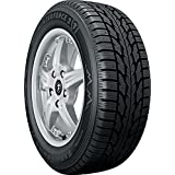 Firestone Winterforce 2 Studable-Winter Radial Tire - 235/55R17 99S