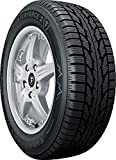 Firestone Winterforce 2 UV Studable-Winter Radial Tire - P245/70R17 108S