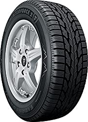 Firestone Wnterforce 2 205/65R16 95S