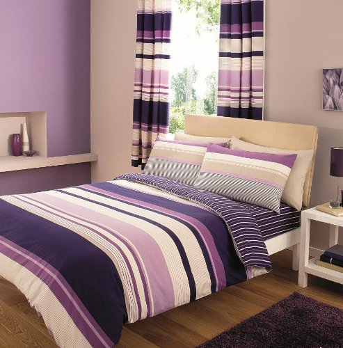 cool white and covers sets black most bed gray set cover comforter striped bedspreads quilt duvet innovation