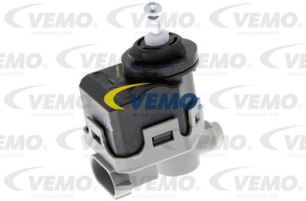 Direct Fit Headlight Motor for 1991-1996 Chevrolet Corvette