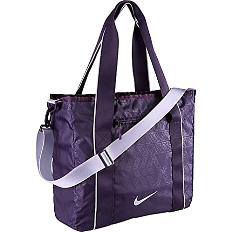 Nike BA4658 565 Borsa a Tracolla da Donna Legend Track