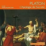 L'Apologie de Socrate |  Platon