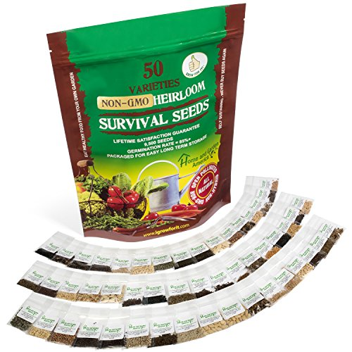 heirloom-seeds-non-gmo-vegetable-seed-kit-50-variety-best-for-gardening-or-emergency-food-even-begin