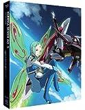 エウレカセブンAO 5 (初回限定版) [Blu-ray]