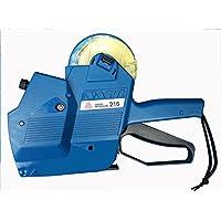 Sato PB-216 Labeling Tool Price Marker