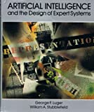 img - for Artificial Intelligence and the Design of Expert Systems book / textbook / text book