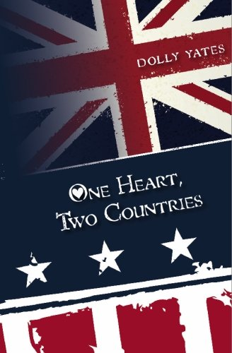 One Heart, Two Countries pdf