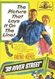 99 River Street [DVD] [1953] [Region 1] [US Import] [NTSC]