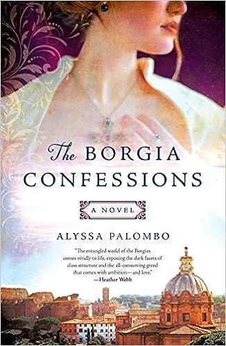 The-Borgia-Confessions