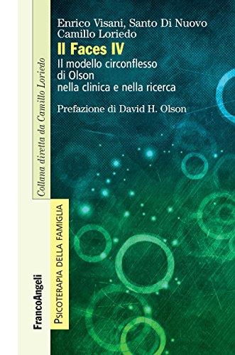 Cavalletto e Doge Orseolo s.r.l.