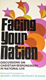Facing Your Nation, William J. Krutza and Philip P. DiCicco, 0801053722