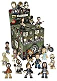 Funko Mystery Mini: Walking Dead Series 4 - One Mystery Figure