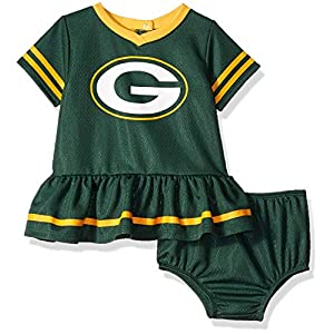 e681e76b Girl's | Packer Fan Cave