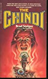 The Chindi, Brad Steiger, 0440111196