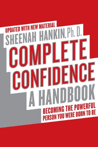 Complete Confidence Updated Edition: A Handbook cover