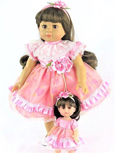 Antique Doll Stroller Prices - 1