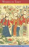 Women in Tibet: Past and Present