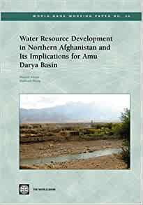 Implication of resource and technical developments essay