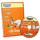 Read With Me - Green Eggs and Ham