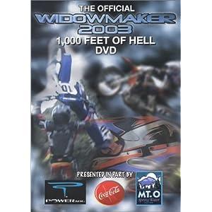Widowmaker 2003 movie
