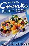 New Crank's Recipe Book