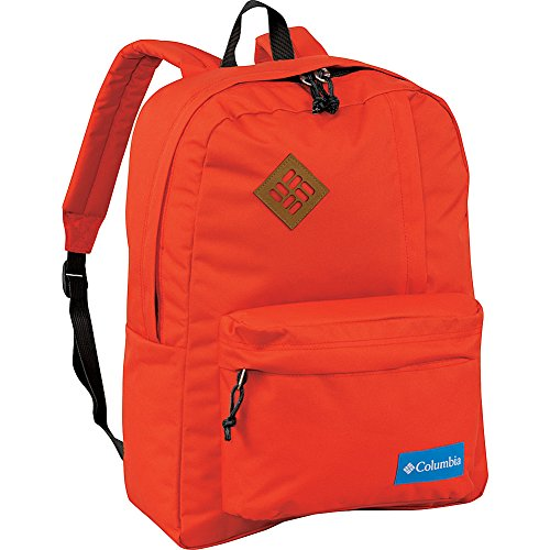 Columbia Sportswear Varsity Day Pack