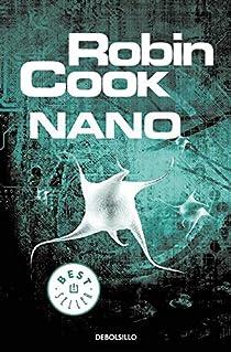 Nano par Cook