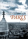 img - for A Place in the World Called Paris book / textbook / text book