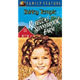 S.Temple-Rebecca of Sunny
