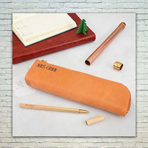Personalised Photo Pencil Case - 3