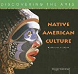 Native American Culture, Katherine Gleason, 1595155228