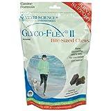 GlycoFlex II Soft Chew – 120 count, My Pet Supplies