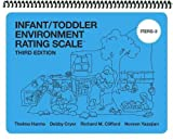 img - for Infant/Toddler Environment Rating Scale (ITERS-3) book / textbook / text book