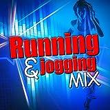 jogging mix - Running & Jogging Mix