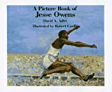 A Picture Book of Jesse Owens, David A. Adler, 082340966X