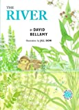 The River, David Bellamy, 0711213879