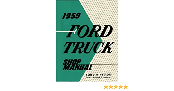 marmon truck wiring diagrams ford tractor f400 electrical wiring diagram ford tractor models  electrical wiring diagram ford tractor