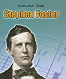 Stephen Foster, Peggy Pancella, 140346748X