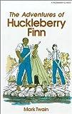 Huckleberry Finn, Globe Fearon, Janice Greene, 0785795162