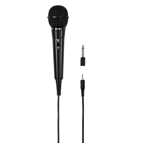 Microfono per cantare for Amazon canta tu alex e co