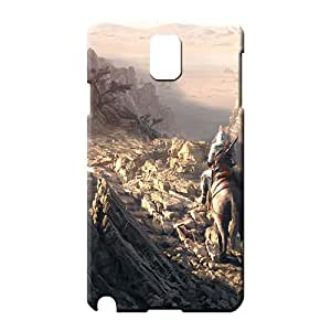 samsung note 3 Attractive Cases Cases Covers Protector For phone phone carrying shells altairs journey