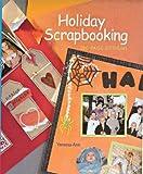 Holiday Scrapbooking, Vanessa-Ann Collection Staff, 1402706774