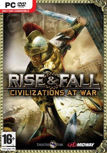 rise-fall-civilizations-at-war-windows-dvd-paper-manual-edition