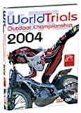 World Outdoor Trials: Championship Review - 2004 [DVD]