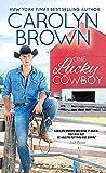 One Lucky Cowboy (Lucky Cowboys)