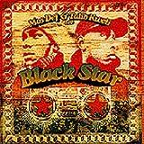: Black Star [Vinyl]