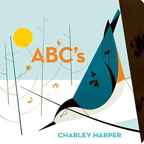 ABCs (Chunky Version)