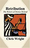 Retribution, Chris Wright, 1594539987