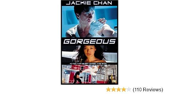 324a33d2533 Amazon.com  Gorgeous  Jackie Chan